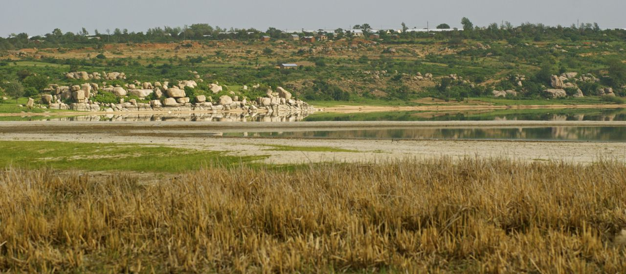 singida profile Singida on kaupunki tansaniassa vuonna 2012 siellä oli 150 379 asukasta [1] singida sijaitsee keski-tansaniassa ja on singidan urban-piirikunnan hallinnollinen keskus sekä singidan alueen pääkaupunki.