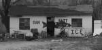 Dam Bait Shop