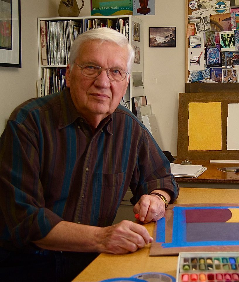 Bob Regier