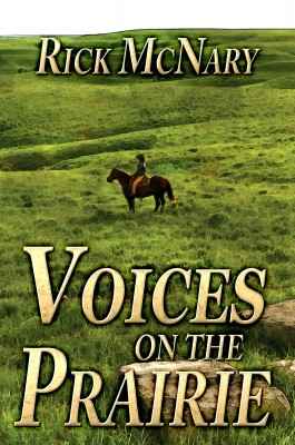 Voices on the Prairie