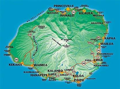nm_kekaha_map